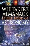 Flynn, Michael: Whitaker's Almanack Little Book o