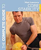 The Complete Guide to Core Stability…