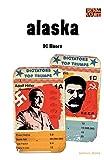 Moore, David: Alaska (Royal Court Theatre)