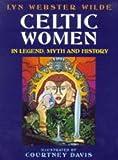 Wilde, Lyn Webster: Celtic Women