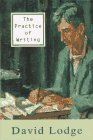 Lodge, David: The Practice of Writing
