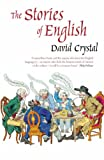Crystal, David: The Stories of English