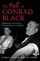Wrong Way : The Rise and Fall of Conrad…
