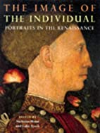 The Image of the Individual: Portraits in…