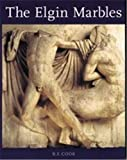 B.F. Cook: The Elgin Marbles (Introductory Guides)