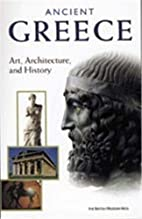Ancient Greece: Art, Architecture, and…