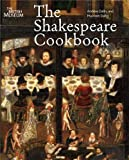 Andrew Dalby: Shakespeare Cookbook