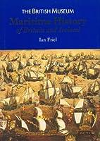 Maritime history of Britain and Ireland, c.…