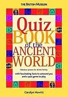 The British Museum Quiz Book (British Museum…