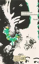 English National Opera Guide : Verdi: Un…