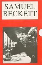 Beckett Shorts by Samuel Beckett