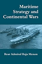 Maritime strategy and continental wars by…