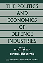 The politics and economics of defence…