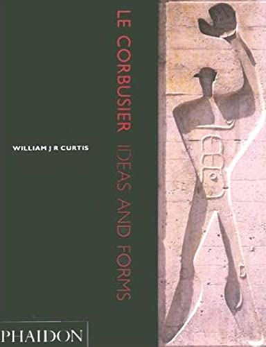 le-corbusier-ideas-and-forms