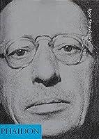Igor Stravinsky (20th Century Composers) by…