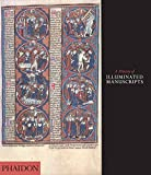 De Hamel, Christopher: A History of Illuminated Manuscript
