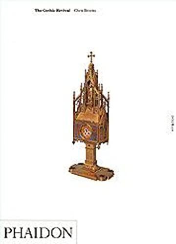 gothic-revival-ai-art-and-ideas