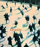 Taylor, John Russell: Bill Jacklin