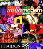 Ypma, Herbert J. M.: Indiamodern: Traditional Forms and Contemporary Design