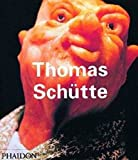 Lingwood, James: Thomas Schutte