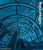 Richard Rogers: Complete Works, Volume 1…