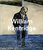William Kentridge by Dan Cameron
