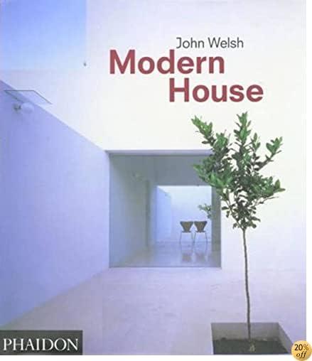 Modern House (Modern House S)
