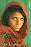 McCurry, Steve: Portraits