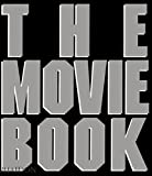 Alvarado, Manuel: The Movie Book