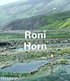 Lispector, Clarice: Roni Horn