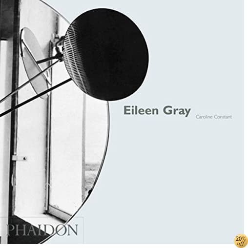 TEileen Gray