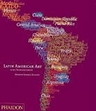 Sullivan, Edward J.: Latin American Art in the 20th Century