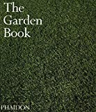 [???]: The Garden Book