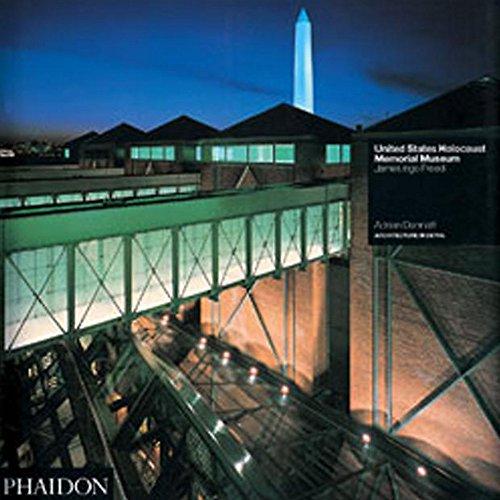 us-holocaust-memorial-museum-aid-architecture-in-detail