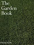 Phaidon: The Garden Book
