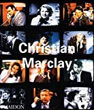 Gordon, Kim: Christian Marclay