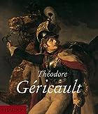 Theodore Gericault by Nina Maria…