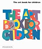 Gilda Williams-Ruggi: The Art Book for Children