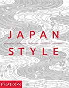 Japan Style by Gian Carlo Calza
