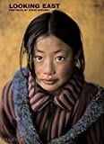 McCurry, Steve: Looking East: Portraits Steve Mccurry