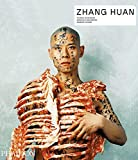 Yilmaz Dziewior: Zhang Huan (Contemporary Artists)