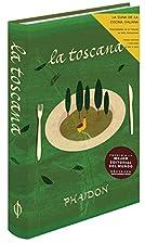 ESP LA TOSCANA(978) by Agapea