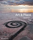 Art & Place: Site-Specific Art of the…