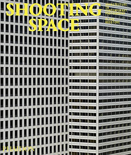 shooting-space-architecture-in-contemporary-photography