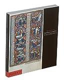 Christopher de Hamel: Une histoire des manuscrits enluminés