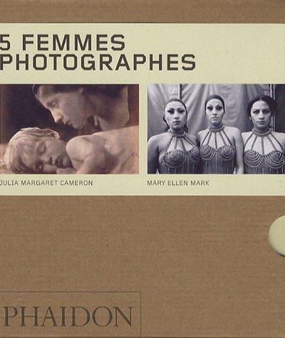 5-femmes-photographes-mary-ellen-mark-julia-margaret-cameron-dorothea-lange-lisette-model-graciela-iturbide