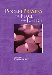 Pocket Prayers for Peace and Justice (Pocket…