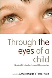 Through the Eyes of a Child: New Insights in…