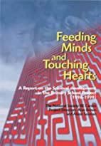 Feeding Minds and Touching Hearts: Spiritual…