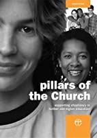 Pillars of the Church by George Gray &…